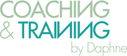 Coaching & Training by Daphne