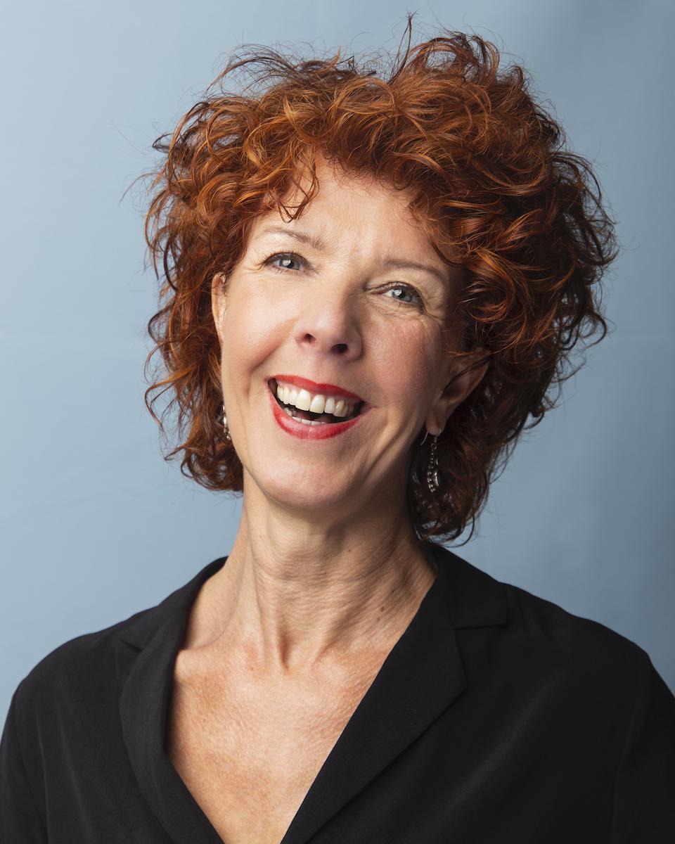 Daphne van den Ordel | Coaching & Training by Daphne